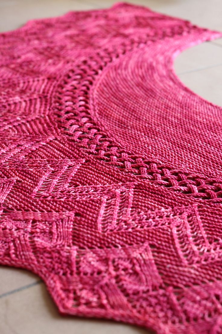 1084 best to be knit or made images on pinterest find this pin and more on to be knit or made ravelry woven friends shawl pattern bankloansurffo Choice Image