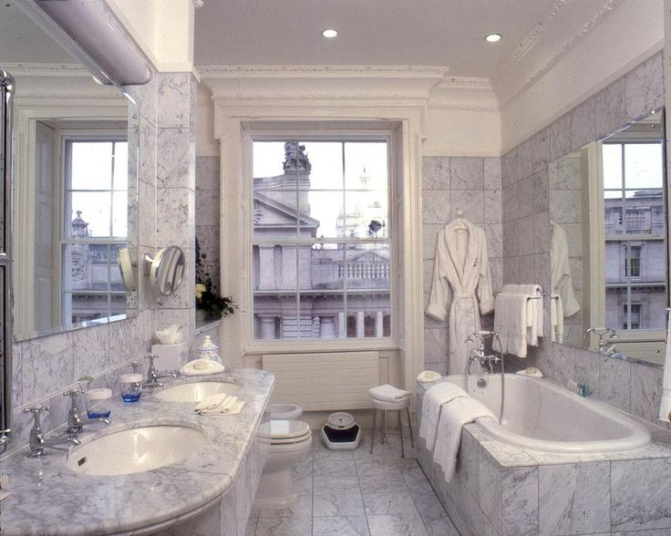 Luxury Bathrooms Ireland 156 best places to stay images on pinterest   northern ireland