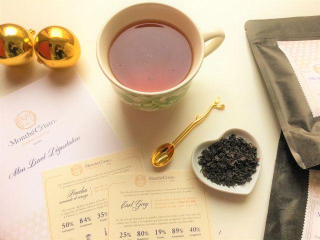 monthechristo-the-bordeaux-tea-paris-teatime-teaddict-tealover-