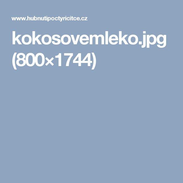 kokosovemleko.jpg (800×1744)
