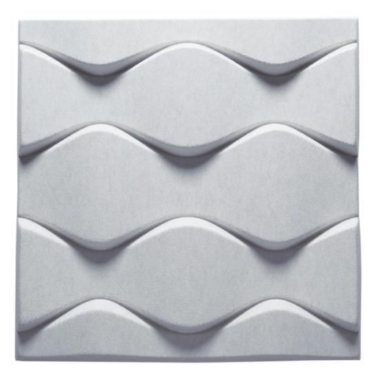 Noise Reducing Panels : Best ideas about acoustic panels on pinterest