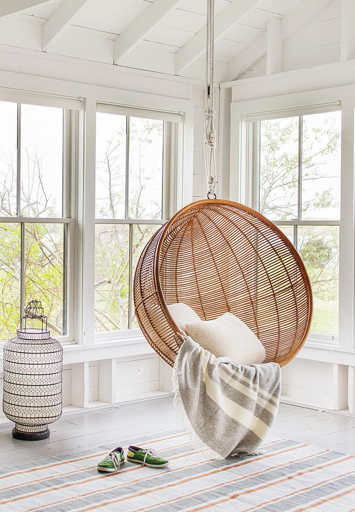 Hanging Chair For Bedroom Fair 80 Best Hanging Chairs  Hangstoelen Images On Pinterest Decorating Inspiration