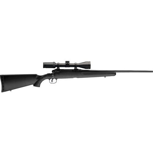 Savage Arms Axis II XP .308 Winchester Bolt-Action Rifle - view number 1