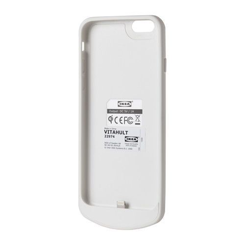 IKEA-VITAHULT-WHITE-Wireless-charging-cover-Apple-iPhone-i6-603-140-07