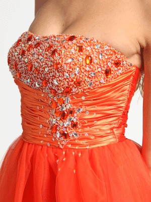 On pinterest homecoming dresses short party dresses and maple bars