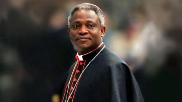 Puntadas familiares: Sínodo: Las voces de varios países hablan através de sus Obispos