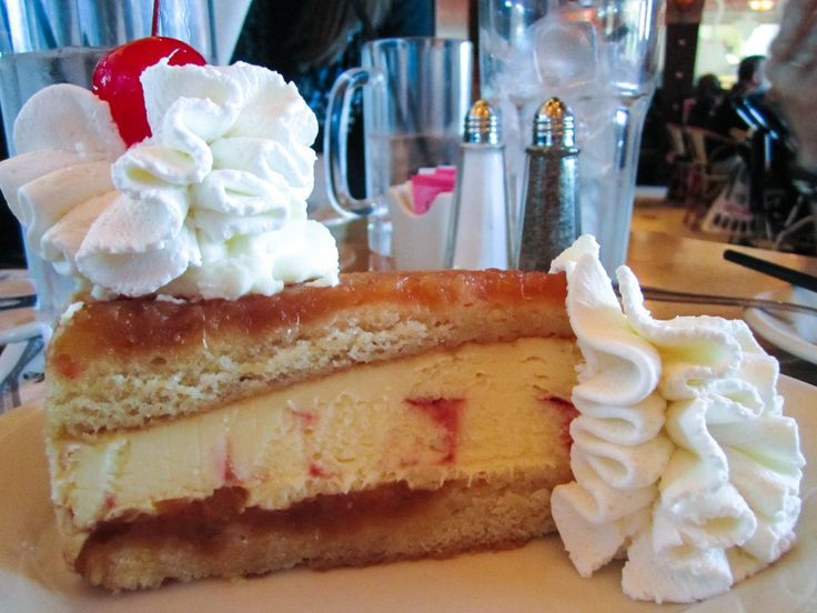 Pictures Of Pineapple Upside Down Cheesecake Factory Kidskunst Info