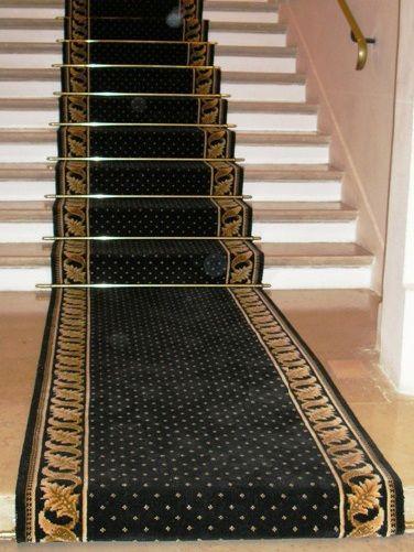 Its extension across the floor is genius!