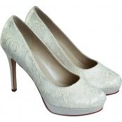 17 Best ideas about Dyeable Wedding Shoes on Pinterest | Bridal ...