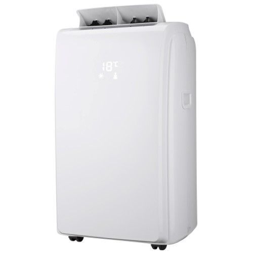 17 best ideas about small room air conditioner danby 10 000 btu portable air conditioner white