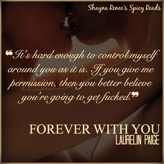 56 Best The Fixed Trilogy By Laurelin Paige Images On -4999