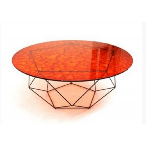 best 25+ round glass coffee table ideas on pinterest | ikea glass