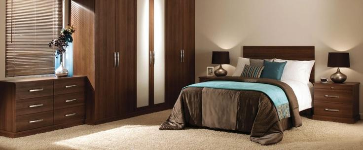 Bedroom ideas bedroom ideas pinterest bedrooms john for John lewis bedroom ideas