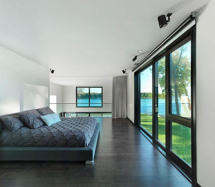 Best Bedrooms Images On Pinterest Master Bedrooms