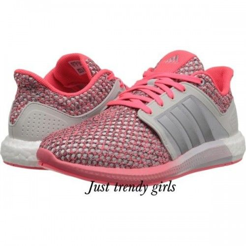Adidas running shoes, Adidas boost running shoes http://www.justtrendygirls.com/adidas-boost-running-shoes/