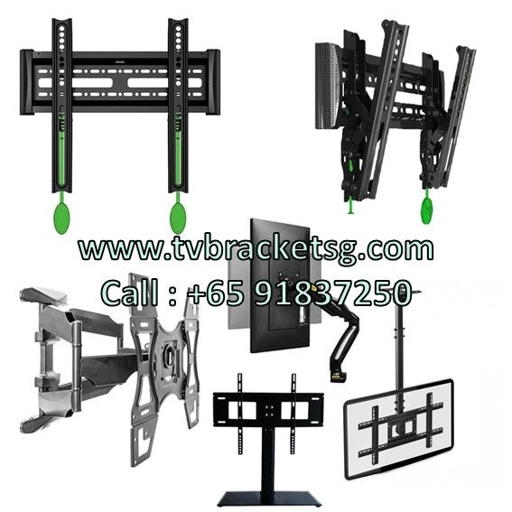 Why Do You Need A Tv Bracket Tv Bracket Tv Mounts Full Motion Tv Mount