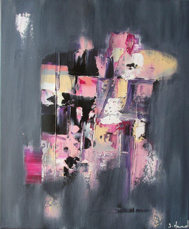 1000 id es sur le th me gris violet sur pinterest gris chambres gris violet et chambre violet for Peinture gris violet