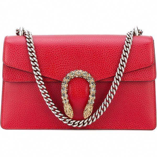 6a4ff4c59985 Gucci Dionysus shoulder bag ( 2