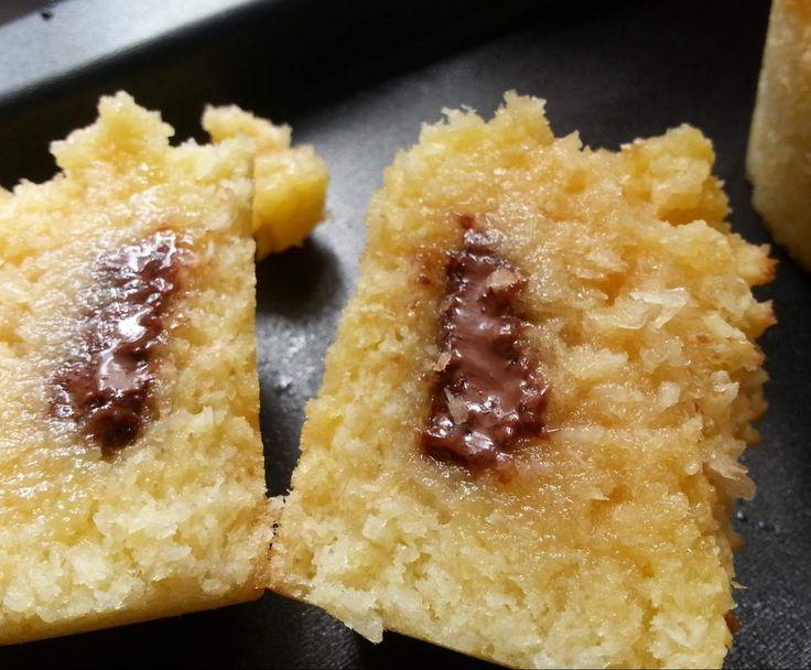 1000+ images about Desserts - Petits gâteaux on Pinterest