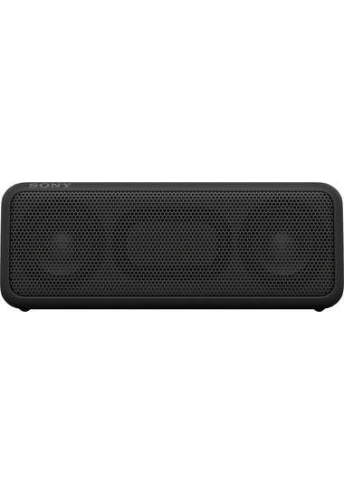 SONY SRS-XB3 luidspreker, Bluetooth, NFC, USB