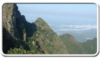 #HillStations #Resorts near #Salem Semmedu Namakkal. Siddha & Spiritual Retreat in #KolliHills. Kolli hills are beautiful hill stations near salem, namakkal. It is better place of found on siddha caves, spiritual retreat away from the nature lovers.