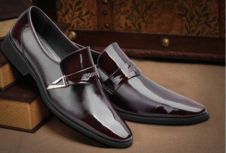 Интернет магазин свадебная мужская обувь