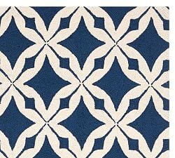 Persian Handmade Rugs, Persian Rugs for Sale & New Rugs | Pottery Barn