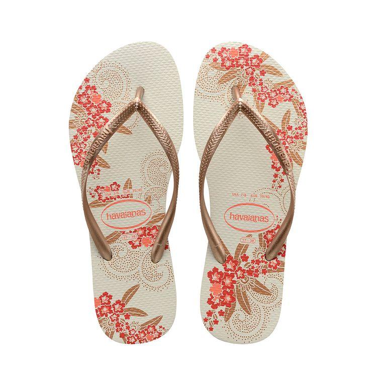 Design Casual Still Life Dahlia Blossom Womens Sandals Beach Sandals Pool Party Slippers Flip Flops