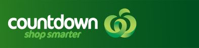 Countdown Prepaid Delivery Pass-Get your groceries delivered. Online Supermarket: Online Grocery Shopping at countdown.co.nz