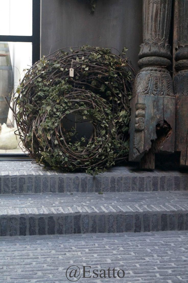 Meer dan 1000 ideeën over rustieke huis decoratie op pinterest ...