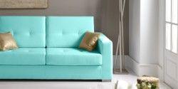 Sofás y sillones baratos - Tuco.net (3) - Muebles TUCO