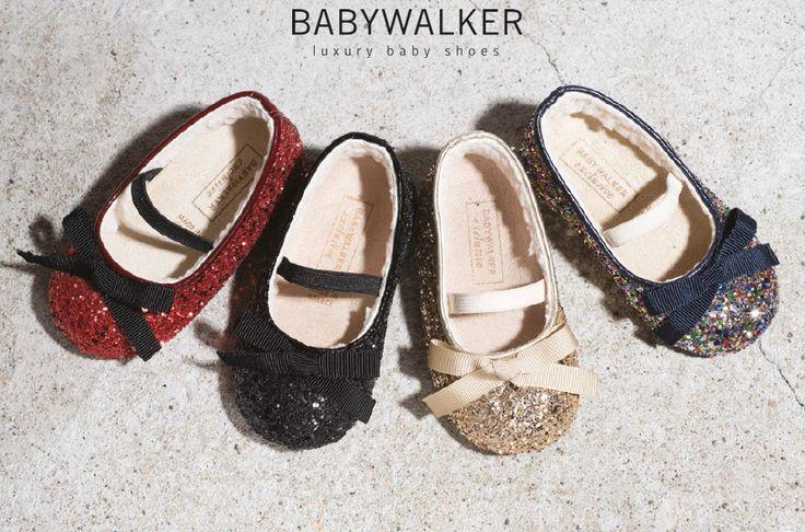 #BABYWALKER #shoes #vaptistika #papoutsia