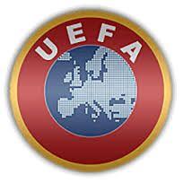 Café y Fútbol: Resultados Eliminatorias Euro Francia 2016