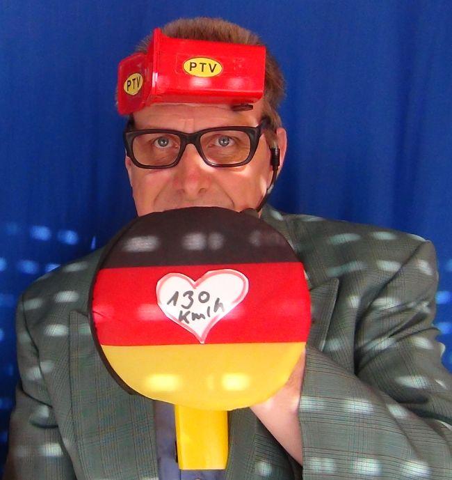 D-Land ist ein Vollgaspopulistenland | #tv und #livestream | PERSONALBERATUNG TEAM VERRECKT | Arbeitsfrühstückkabarett | http://blog.muell-zeit-lose.de/