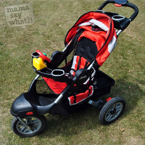 kolcraft jeep liberty sport Baby Travel Systems | Strollers - Sears