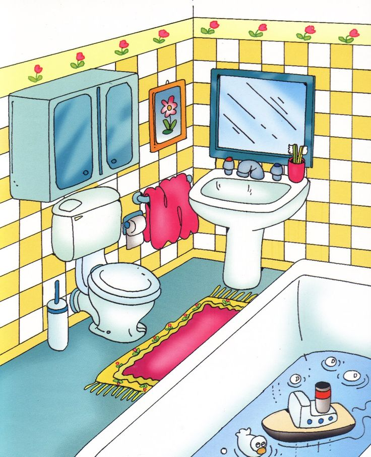 M s de 25 ideas incre bles sobre partes de la casa en - La cocina en casa ...