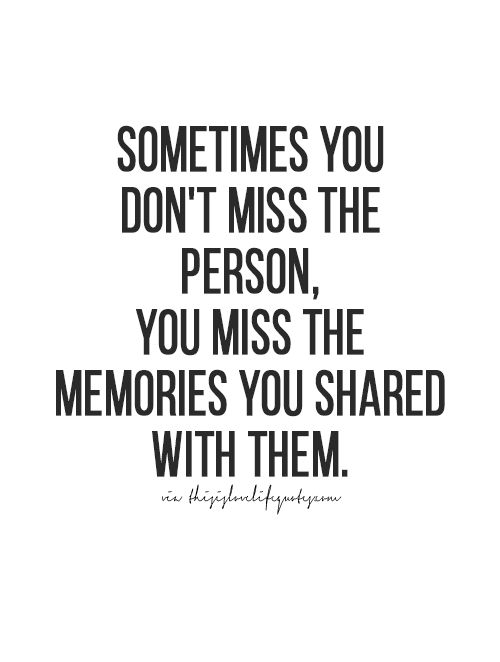 Quotes On Moving On Adorable 325 Best Quotes & Poems Images On Pinterest  Quote Relationships . Inspiration Design