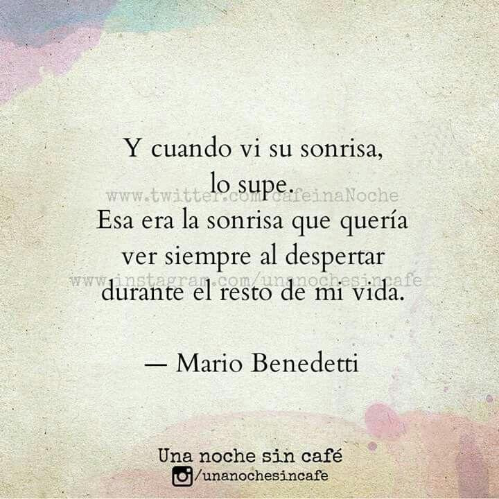 Por siempre ;)