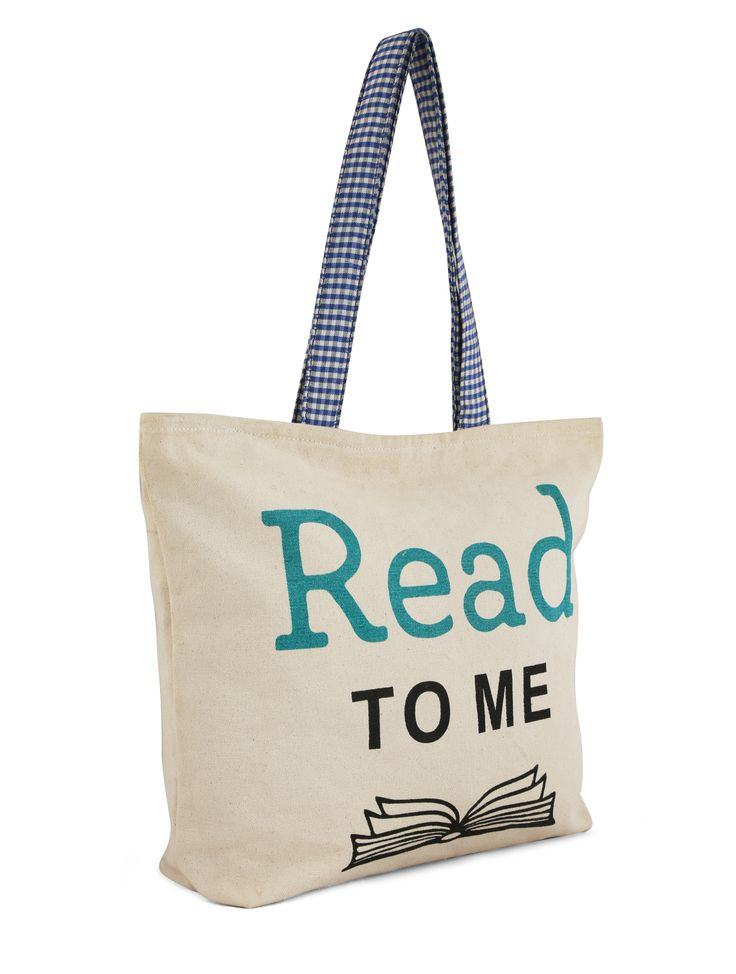 Double R Bags are now available on Amazon for sale The Tote Bag Is Perfect For Your Everyday Shopping Needs. Each Bag Has Been Crafted To Carry Upto 10-15 kg of Weight. It Is 100% Biodegradable And Can Replace Thousands Of Plastic Bags Every Year.
