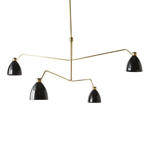 951 Best Lighting Images On Pinterest Pendant Lamps