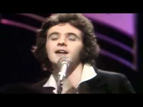 1000 images about music and songs i love on pinterest for David essex lamplight