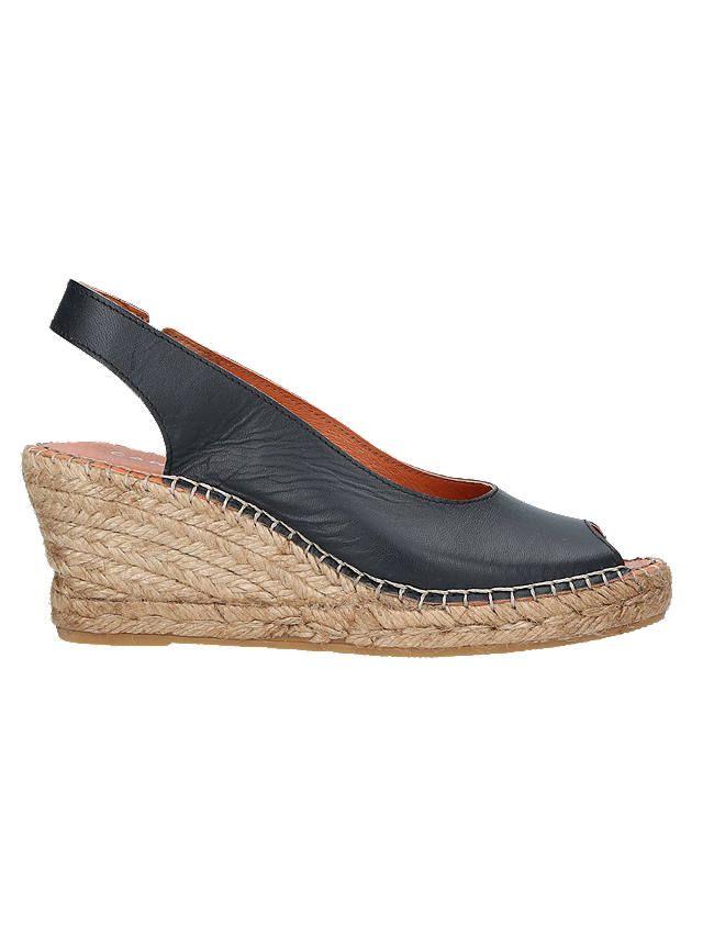 0988f4edd5e9 BuyCarvela Comfort Sharon Wedge Heel Espadrille Sandals