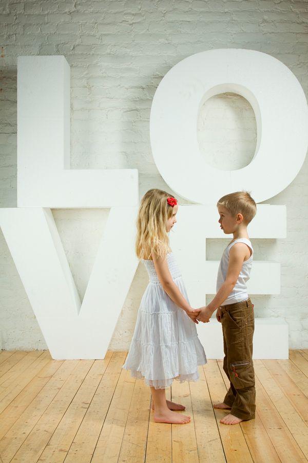 http://www.bedeo.co/Crear-video/photo-edition/Romanticismo   Love - Amor - Amour - Liebe - Amore Rakkaus