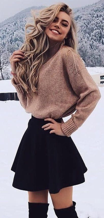 45 Brilliant Spring Outfits You Will LoveWachabuy