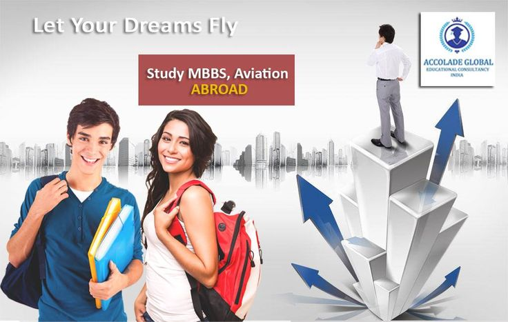 Study the top level courses......  For details: www.globalaccolade.com For more details Call : 9207787766 #studyabroad #medicine #aviation #university #various_campus #aviation_courses #abroadconsultancy #careerguide #educationalconsultancy #highqualityeducation