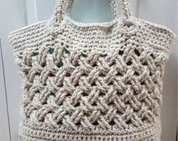 Resultado de imagen para crochet