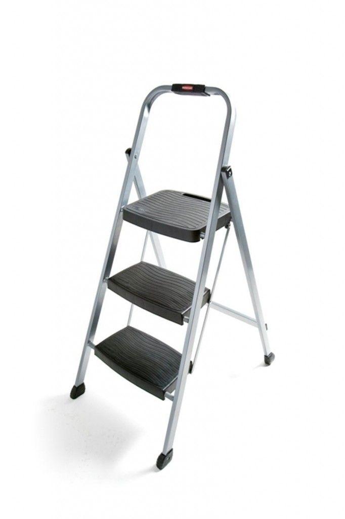 11 Best Best Extension Ladders Images On Pinterest