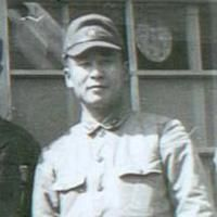 Mutsuhiro Watanabe was one of the Japanese officers that abused Louis during his imprisonment.