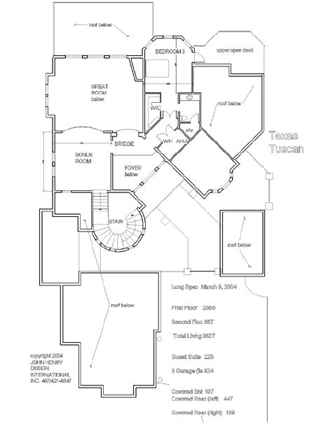 Best 25 starter home plans ideas on pinterest house - Traditional neighborhood design house plans ...