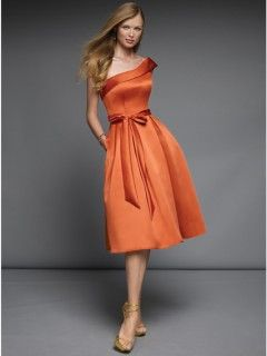 25 best ideas about robe demoiselle d39honneur on With robe de cocktail combiné avec bracelet ruban message